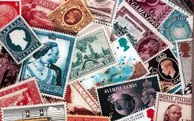 Stanley Gibbons (AIM:SGI) - you can't say we didn't warn you!